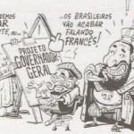 O Governo-Geral