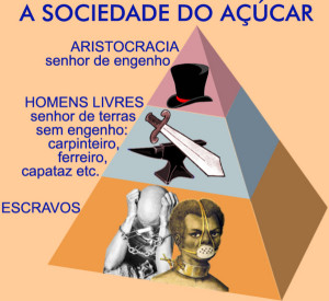 Sociedade-acucareira