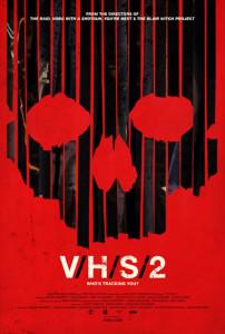 VHS-2-2013