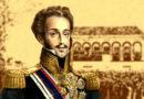 O primeiro Reinado do Brasil
